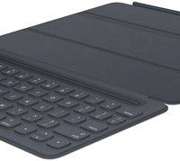 Recensione tastiera Apple Smart Keyboard