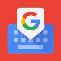 Recensione tastiera virtuale Google GBoard