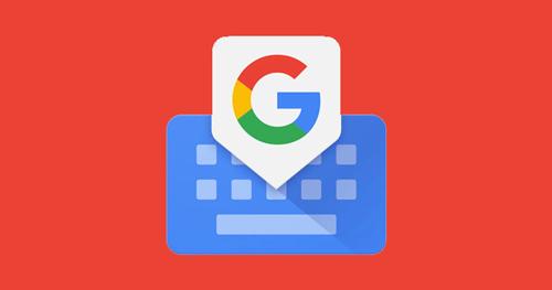 tastiera virtuale google GBoard recensione