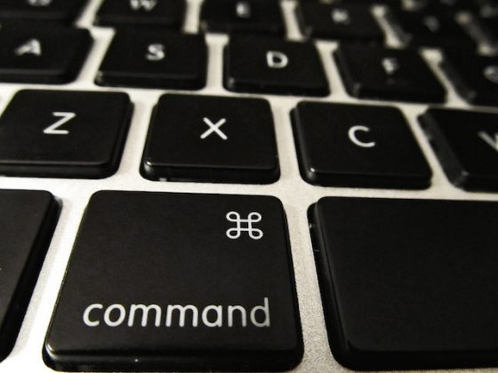 scorciatoie tastiera mac e pc