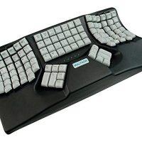 PCD Maltron tastiere per persone con disabilità